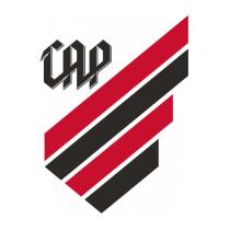 Футбольный клуб «Атлетико Паранаэнсе» (Куритиба) состав игроков