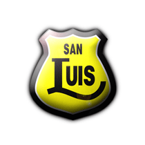 Футбольный клуб Сан-Луис Кильота состав игроков