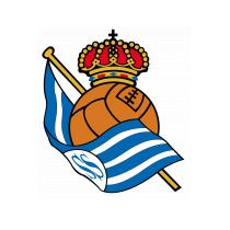 Футбольный клуб Реал Сосьедад (Сан-Себастьян) состав игроков