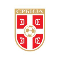 Логотип Сербия (до 20)