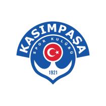 Футбольный клуб «Касымпаша» (Стамбул) трансферы игроков