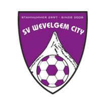 Футбольный клуб Вевельгем Сити состав игроков