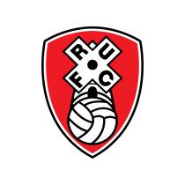 Футбольный клуб Ротерхэм (Шеффилд) состав игроков