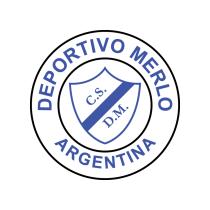 Футбольный клуб «Депортиво Мерло» расписание матчей