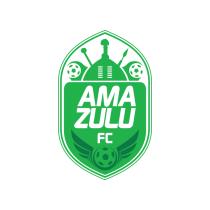 Футбольный клуб «Амазулу» (Дурбан) расписание матчей