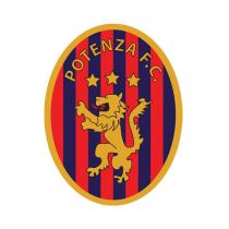 Логотип футбольный клуб Потенца