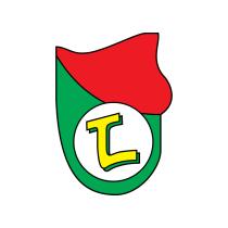 Футбольный клуб «Люшня» результаты игр