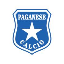Футбольный клуб «Паганезе» (Пагани) результаты игр