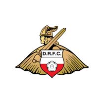 Футбольный клуб «Донкастер Роверс» состав игроков