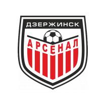 Футбольный клуб Арсенал Дзержинск состав игроков