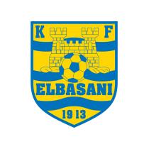 Футбольный клуб Эльбасани состав игроков