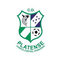 Футбольный клуб Платенсе (Пуэрто Кортес) состав игроков