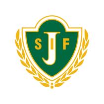 Футбольный клуб «Йонкёпингс Сёдра» состав игроков