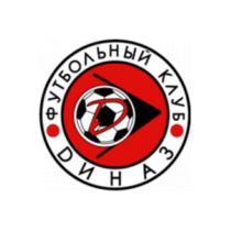 Футбольный клуб «Диназ» (Вышгород) результаты игр