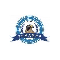 Футбольный клуб Хемис (Земамра) состав игроков