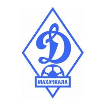 Футбольный клуб Динамо  (Махачкала) состав игроков