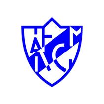 Футбольный клуб «Мидленд» (Либертад) расписание матчей