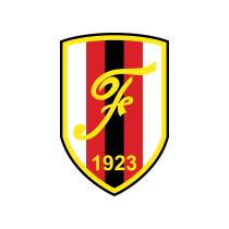 Футбольный клуб «Фламуртари» (Влера) состав игроков