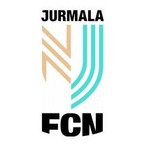 Футбольный клуб Ноа (Юрмала) состав игроков
