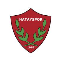 Футбольный клуб Хатайспор расписание матчей
