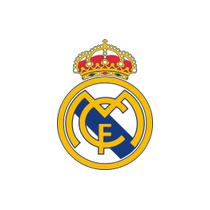 Футбольный клуб Кастилья (Мадрид) состав игроков