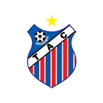 Футбольный клуб Триндаде состав игроков
