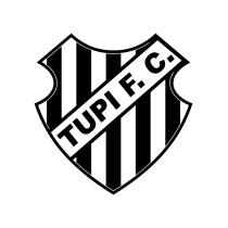 Футбольный клуб Тупи (Жуис-ди-Фора) состав игроков