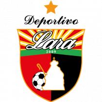 Футбольный клуб «Депортиво Лара» (Баркисимето) результаты игр
