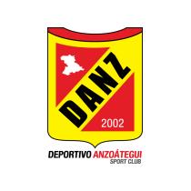 Футбольный клуб депортиво лара