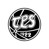 Футбольный клуб ТПС (Турку) состав игроков