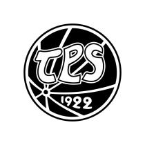 Футбольный клуб «ТПС» (Турку) результаты игр