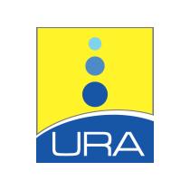 Футбольный клуб УРА (Кампала) состав игроков