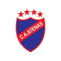 Футбольный клуб Атенас (Сан Карлос) состав игроков