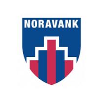 Футбольный клуб Нораванк (Ереван) состав игроков