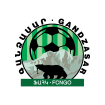 Футбольный клуб Гандзасар-2 (Капан) состав игроков