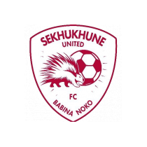 Футбольный клуб Сехухун Юнайтед (Тембиса) состав игроков