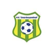 Футбольный клуб «Спортакадемклуб» (Москва) результаты игр