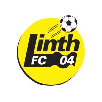 Футбольный клуб Линт 04 (Нидерурнен) состав игроков