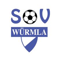 Футбольный клуб Вюрмла состав игроков