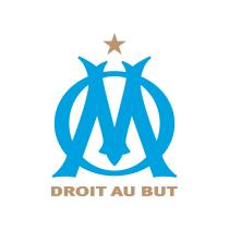Футбольный клуб «Марсель» состав игроков