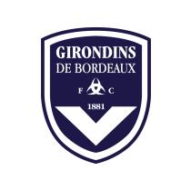Футбольный клуб «Бордо» состав игроков