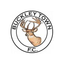 Футбольный клуб «Бакли Таун» результаты игр