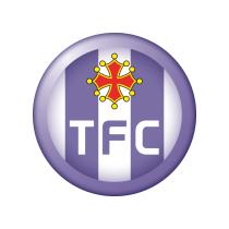 Футбольный клуб Тулуза состав игроков