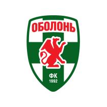 Футбольный клуб «Оболонь-2» (Киев) состав игроков