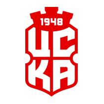 Футбольный клуб ЦСКА 1948 II (София) состав игроков