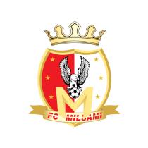 Футбольный клуб «Милсами» (Оргеев) результаты игр