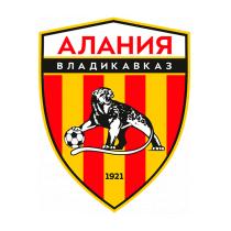 Футбольный клуб Алания-2 (Владикавказ) состав игроков