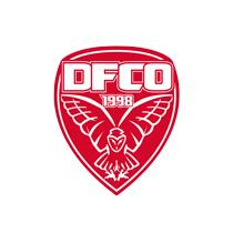Футбольный клуб «Дижон» состав игроков