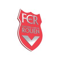 Футбольный клуб «Руан» результаты игр