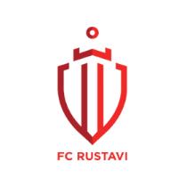 Футбольный клуб «Металлург» (Рустави) результаты игр